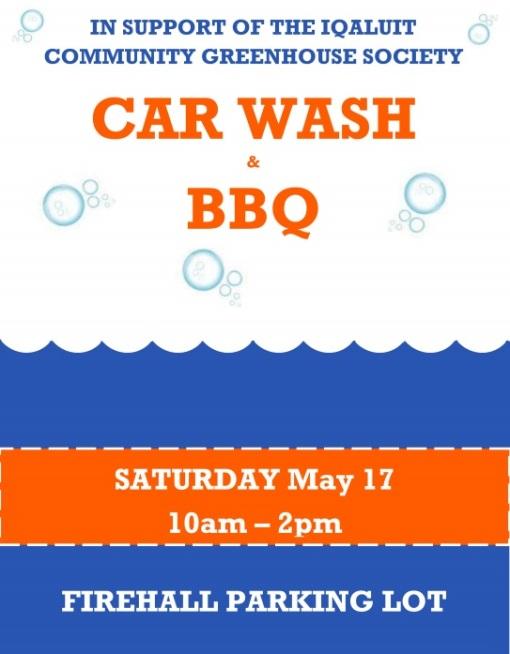 CarWash-May17
