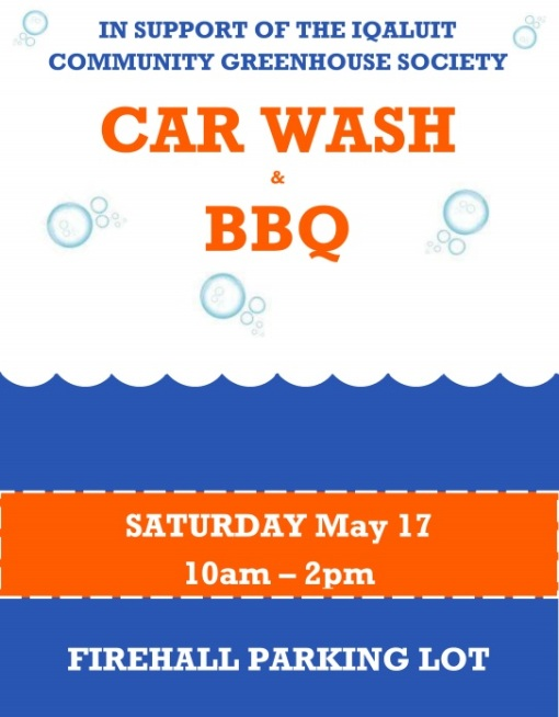 CarWash-May17