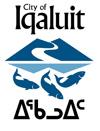 iqaluitlogo