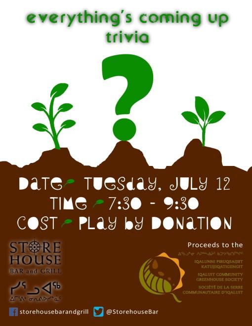 Trivia_Plant-July12