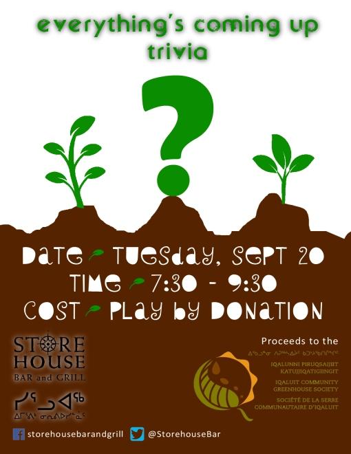 Trivia_Plant-September 20.jpg
