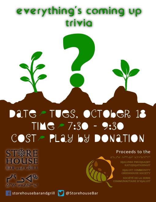 trivia_plant-october18