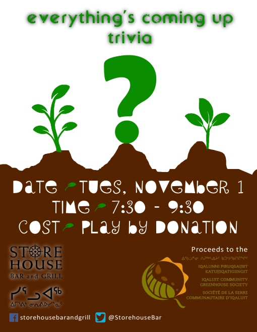 Trivia_Plant-Nov1.jpg