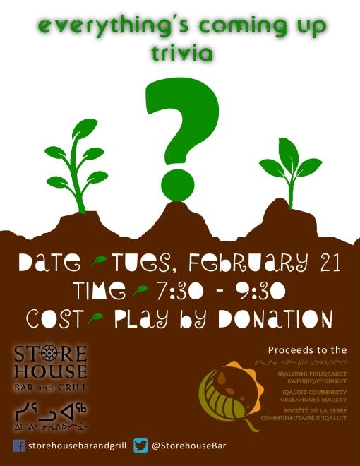 trivia_plant-feb21
