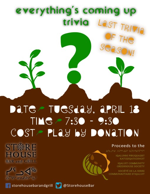 Trivia_Plant-April18