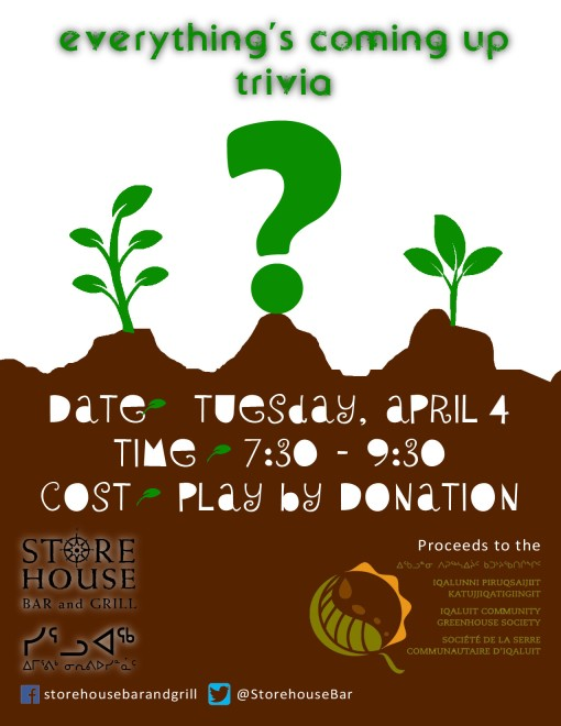 Trivia_Plant-April4