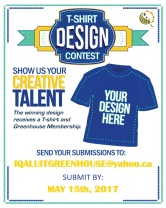TshirtContest_EN