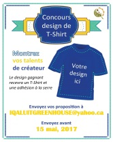 TshirtContest_FR