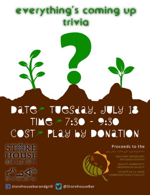 Trivia_Plant-July18